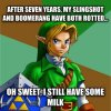 40 of the Most Ridiculous Examples of Video Game Logic.jpeg