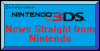 3DS NEWS.png