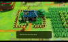 Screenshot 2021-08-15 at 20-28-48 marin easter egg link's awakening - Yahoo Video Search Results.png