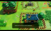 Screenshot 2021-08-15 at 20-29-01 marin easter egg link's awakening - Yahoo Video Search Results.png