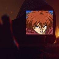 Kaio-Kenshin