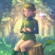 Ocarina of Time Randomizer | ZD Forums - Zelda Dungeon Forums