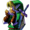 Ocarina_Player